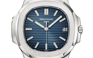 Cheap Fake Patek Philippe Nautilus