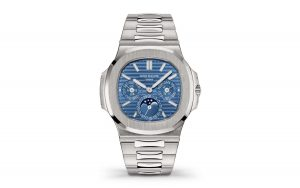 Imitation Patek Philippe Nautilus 5740 Watch