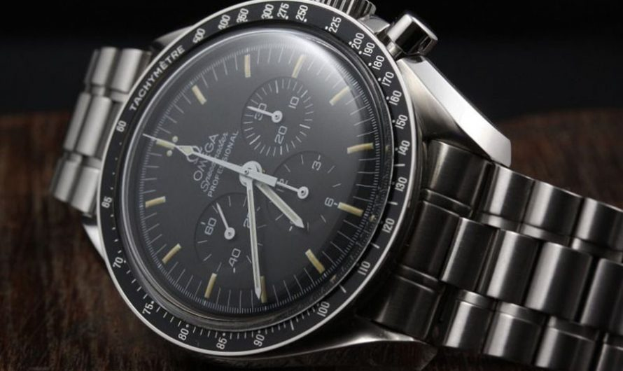 These 3 Omega Replica Watches You Should Own