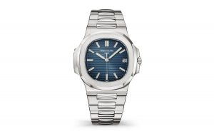 New Replica Patek Philippe Nautilus