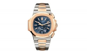 Replica Patek Philippe Nautilus 5980 Watch